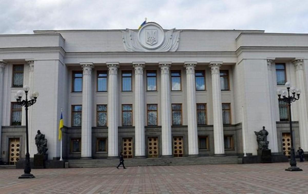 Франция, Германия иСША поддержали продление закона об особенном статусе Донбасса
