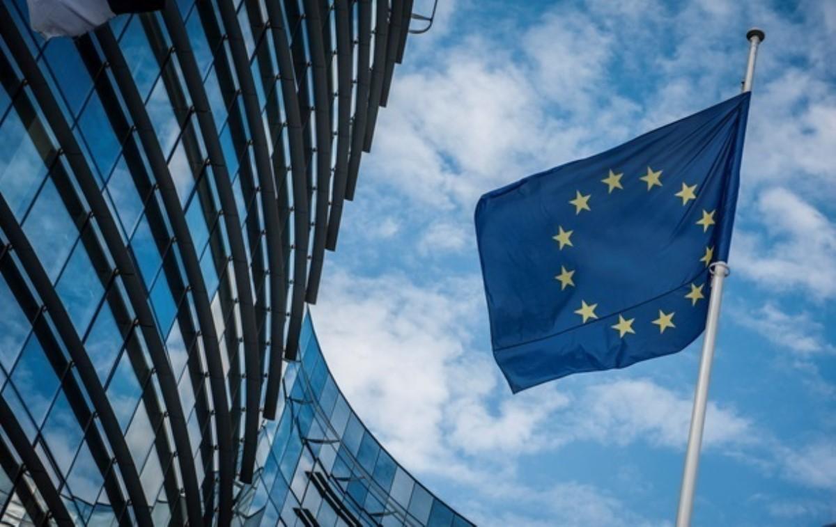 Европарламент признал политзаключенными Умерова, Чийгоза иеще 44 человека
