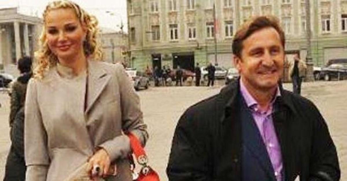 СМИ проинформировали, что обвиняемого Киевом вубийстве Вороненкова допросили в РФ