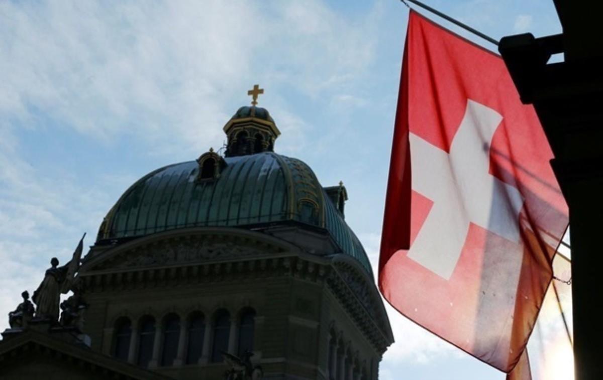 Швейцария направила вЛуганск оборудование для диагностики туберкулеза