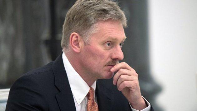 Рада одобрила впервом чтении закон ореинтеграции Донбасса