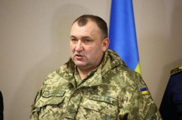 Сегодня всуде столицы Украины  выберут  меру пресечения депутатам  Минобороны
