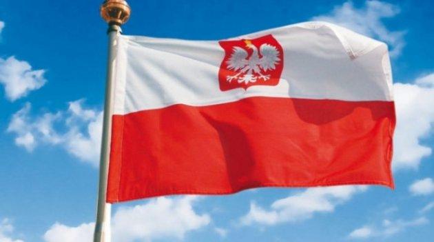 Министры Польши иУкраины проведут консультации— Языковой скандал