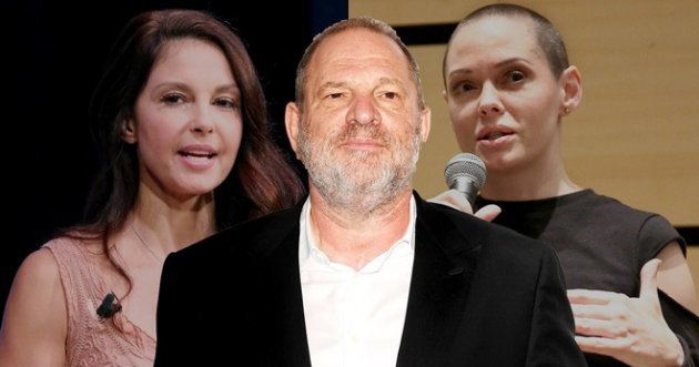 Ссексуальные скандалы звезд