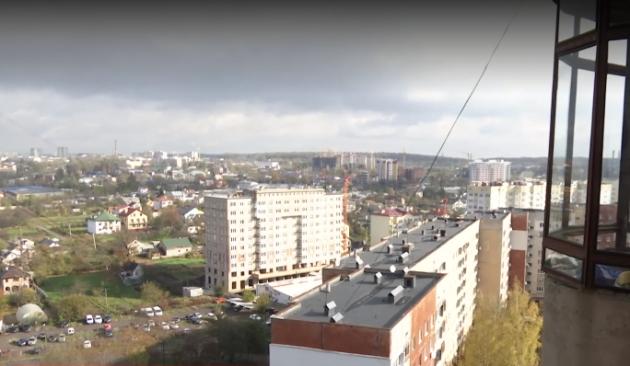 Самоубийство 14-летней девушки воЛьвове: стало известно содержание предсмертной записки