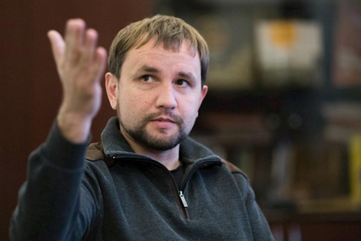 Университет государственной памяти предложил внести изменения вкалендарь украинских праздников
