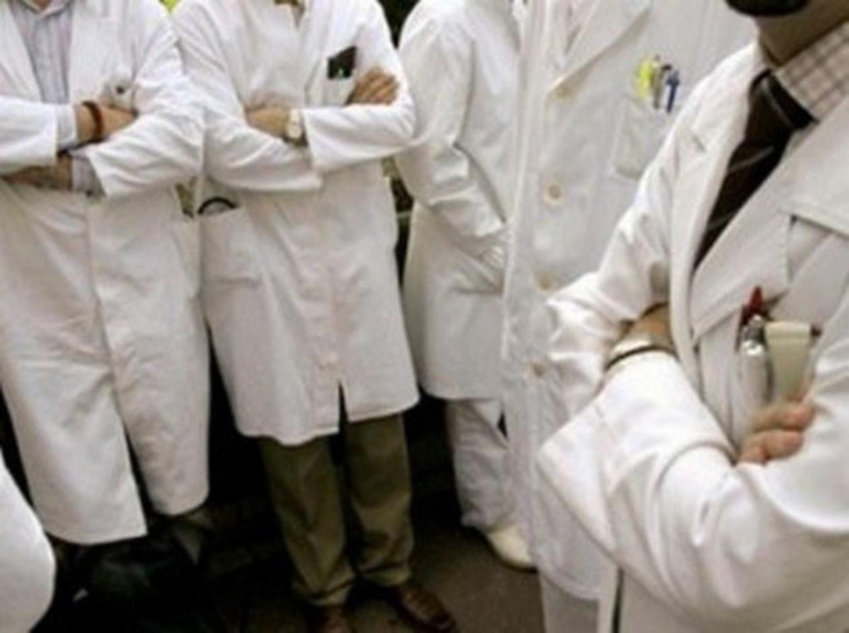 Рада поддержала законодательный проект  осельской медицине