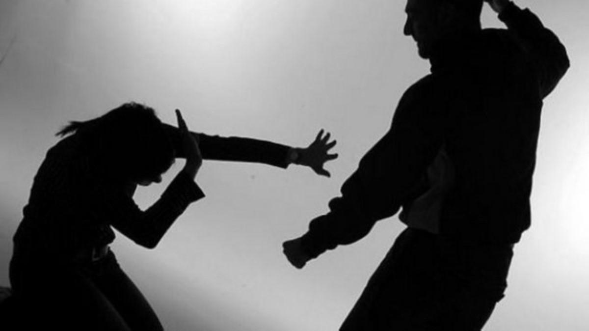 ВПерми орудует бисексуальный маньяк, напевающий жертвам песни Королевой