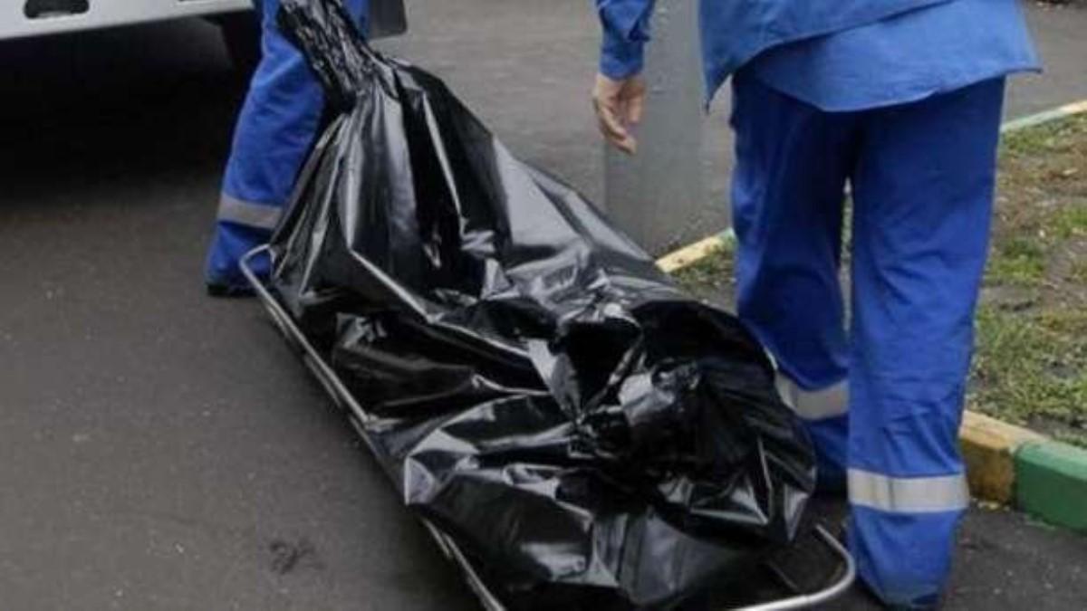 ВБердянске из-за взрыва гранаты умер 22-летний солдат