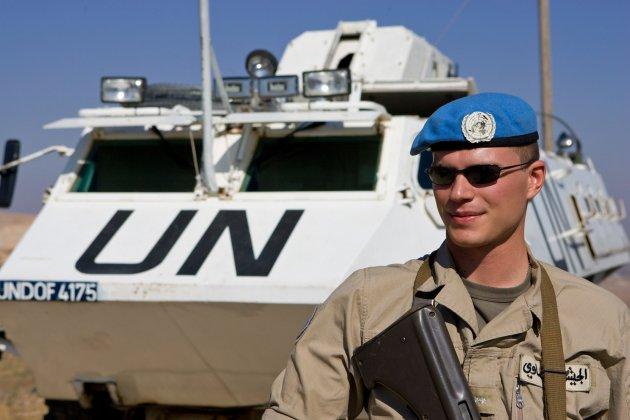 Климкин: текст резолюции ООН помиротворцам вДонбассе фактически готов