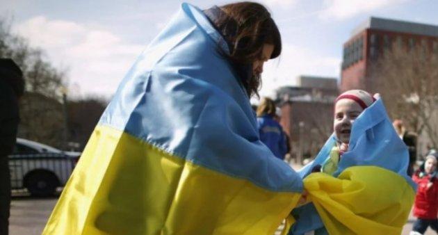 В северной столице прошла акция вподдержку крымских татар