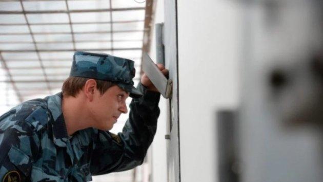 КСущенко накануне вердикта прилетят супруга идочь
