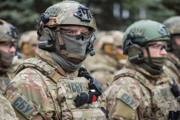 Министр юстиции Украины предлагает Януковичу вернуться встрану 20ноября 2017 13:51