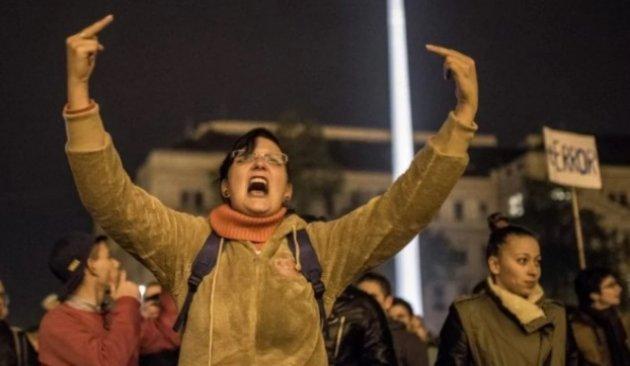 Венгрия неподдержит европейские планы Украинского государства доотмены «дискриминационного» закона обобразовании