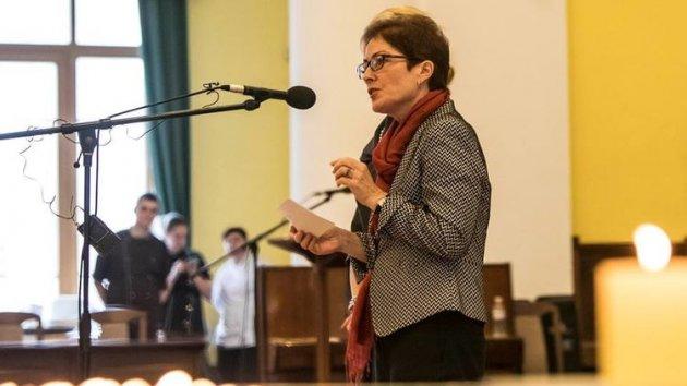 США призывают вернуть соцвыплаты жителям неподконтрольной Киеву территории Донбасса