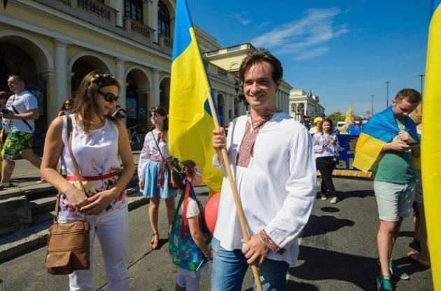 Вкаких государствах мира больше всего украинских мигрантов