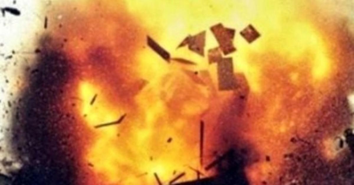 Террористы начали тяжелые обстрелы сокраин Донецка