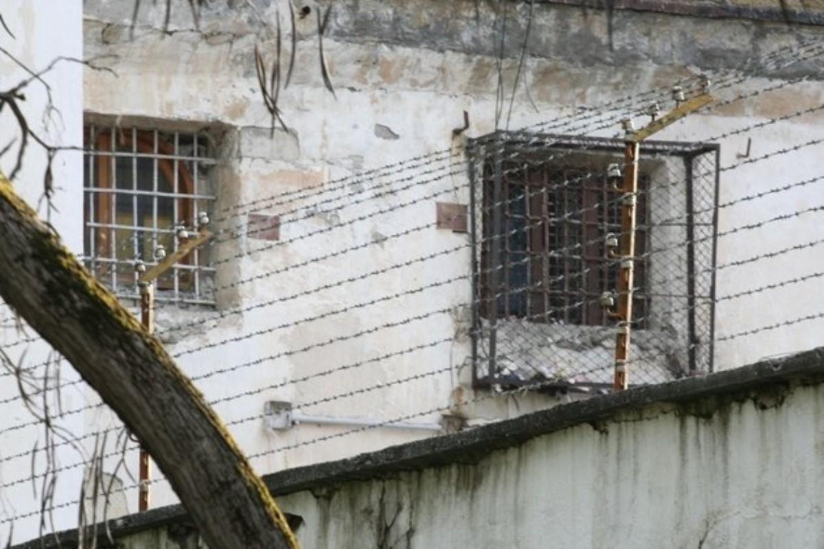 «Засунули веник»: раскрылись шокирующие данные осексуальном насилии наДонбассе