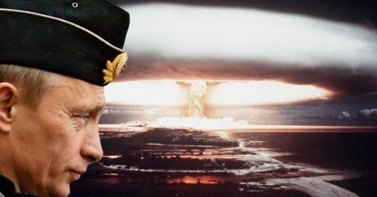 Руководитель ВАДА: «МОК принял взвешенное решение посборной России»