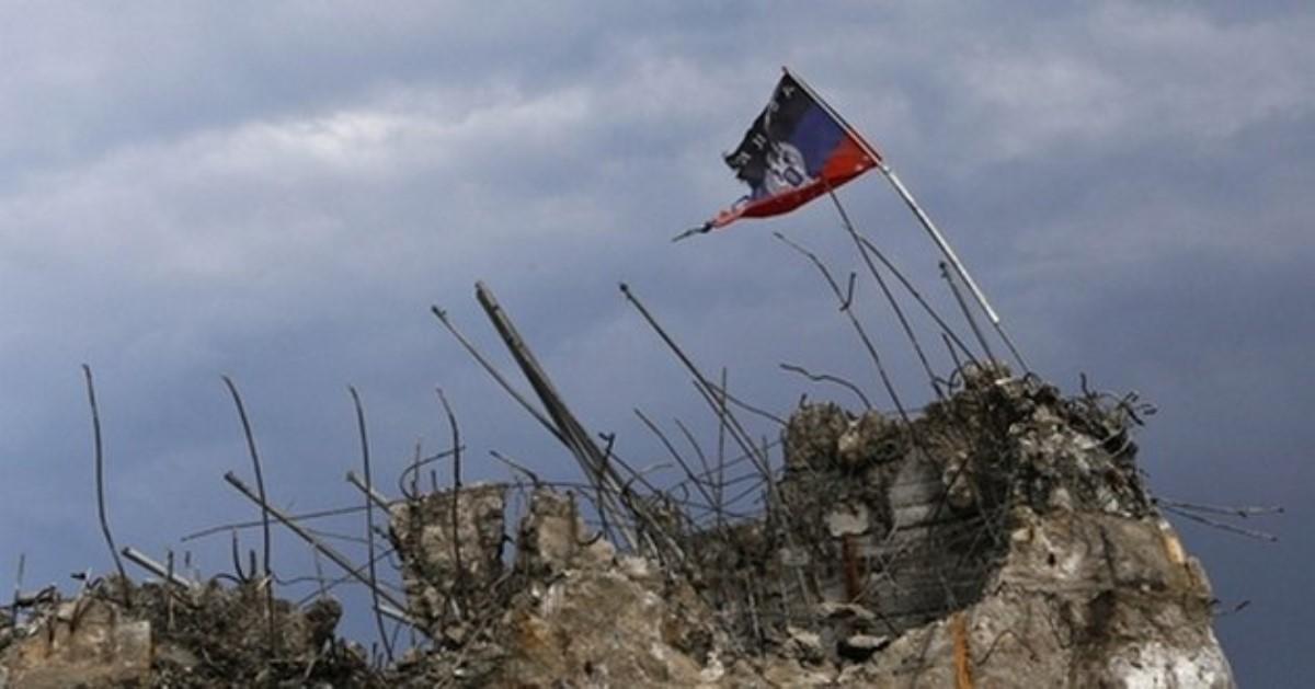 Террористы «ДНР» собрались открыть «представительство» вФинляндии