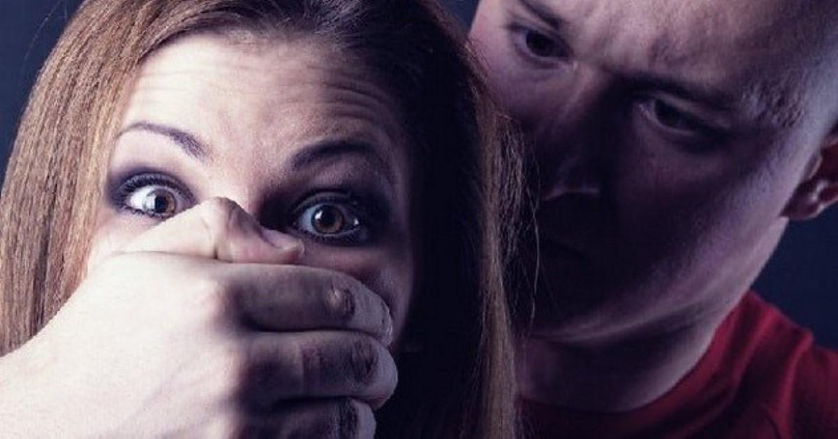 ВХерсонской области мужчина посадил нацепь жену итребовал деньги