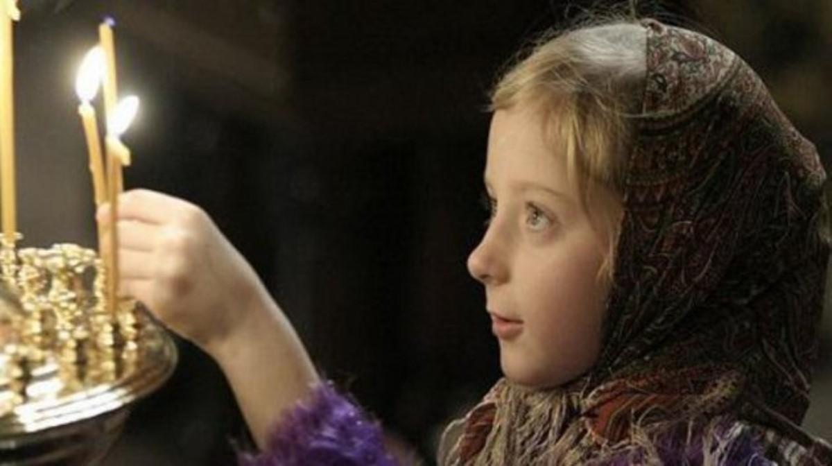 День памяти Святой великомученицы Варвары: история праздника итрадиции