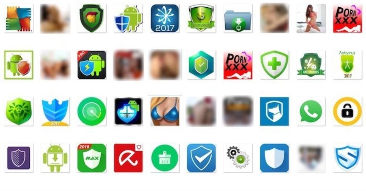 Найден вирус, уничтожающий мобильные телефоны при помощи майнинга