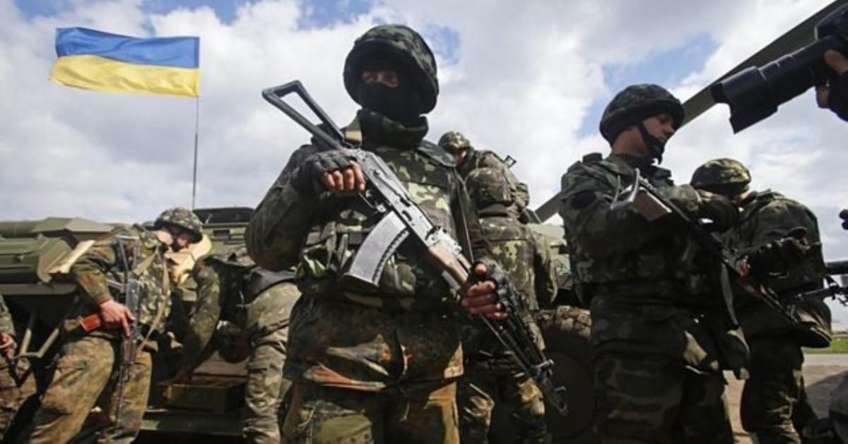 Пенсии военных возрастут всреднем на62% снового года— Рева