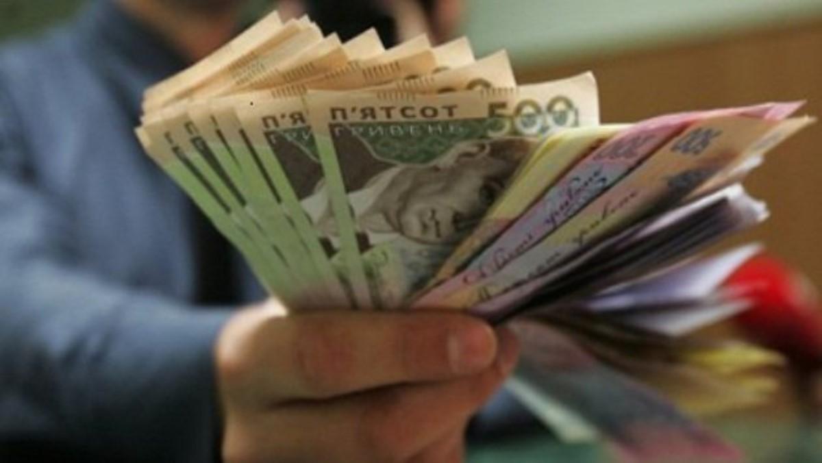 Руководитель МЭРТ Кубив: Экономика Украины в этом 2017г показала неожиданный рост