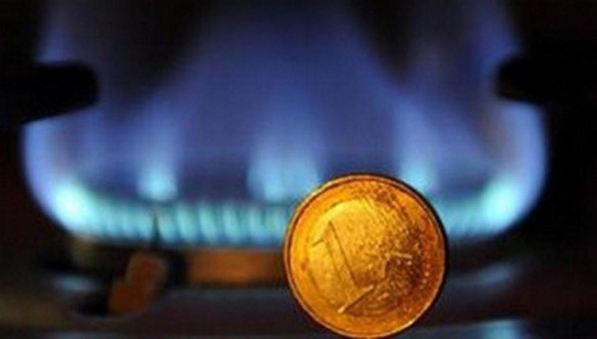 Украинцев ждет новая формула цены нагаз— Гройсман