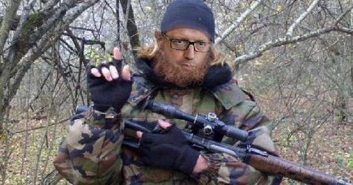 Интерпол отменил разыскной циркуляр вотношении Яценюка— Нацполиция Украины