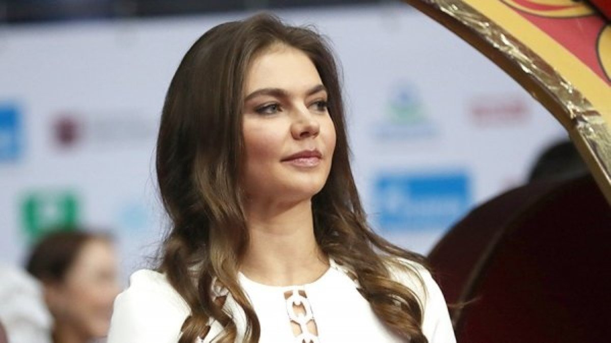 Кабаева назвала наказание россиян нарушающим антидопинговый кодекс