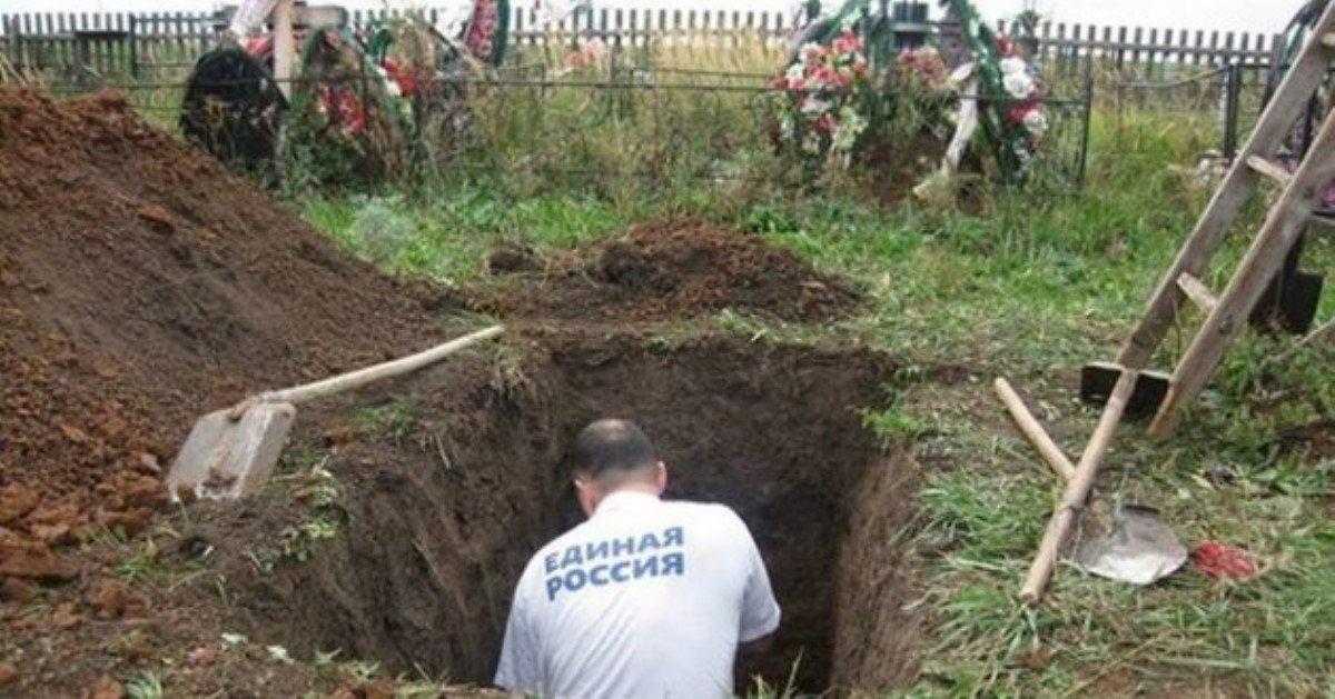 Силуанов: Резервный фонд в текущем 2017-ом будет исчерпан на100%