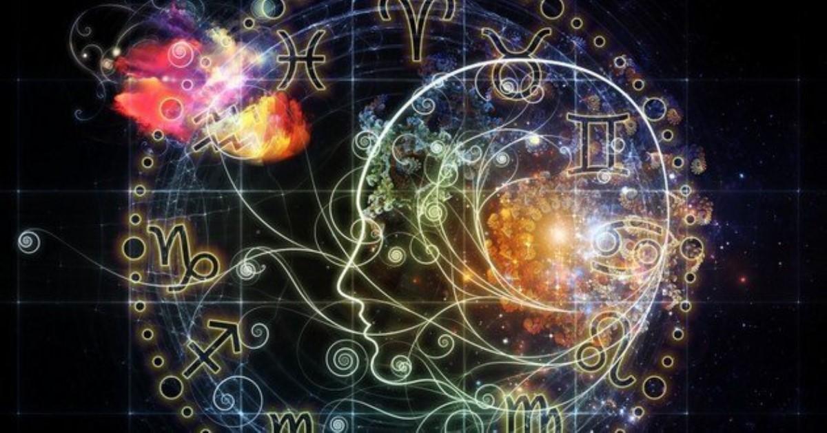Картинки по запросу гороскоп невезений