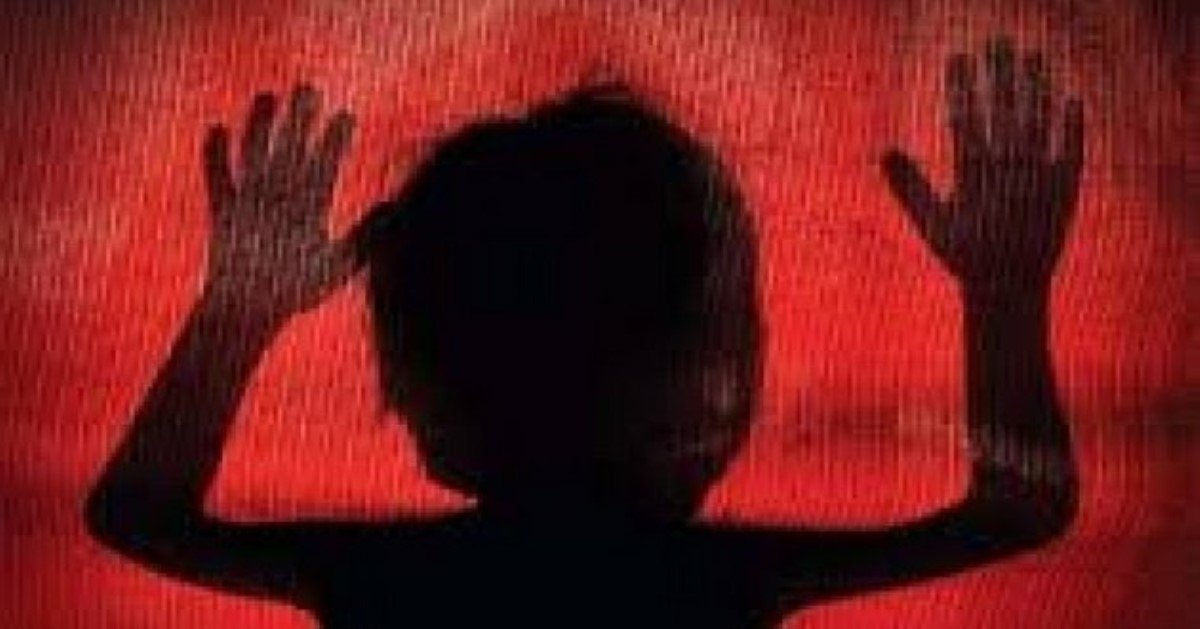 ВИвано-Франковской области молодая дочь сособой жестокостью убила свою мать
