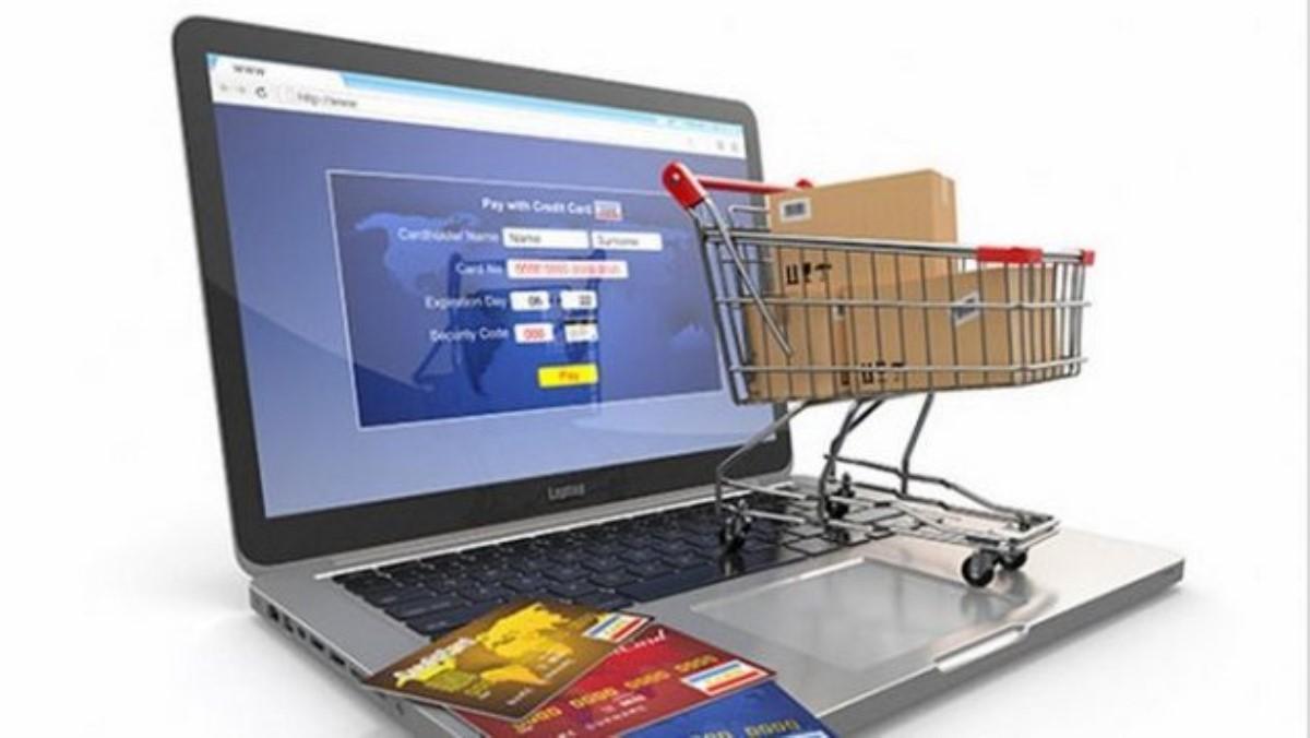 Сайт Интернет Магазина Цена В Москве