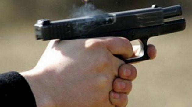 ВКалифорнии милиция ликвидировала открывшего стрельбу в клинике мужчину