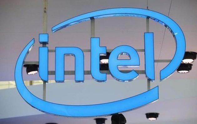 Intel официально закрыл украинский кабинет
