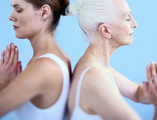 Ученые узнали основной фактор, который влияет надолголетие