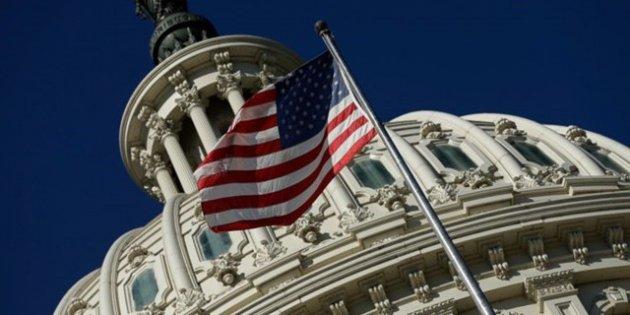 Договоры 126 компаний сгоспредприятиями засекретят из-за санкций США