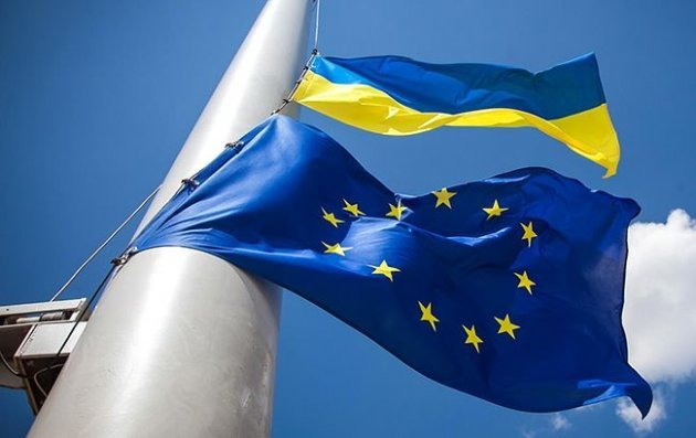 МВФ открыто вмешался вконфликт силовых ведомств вгосударстве Украина