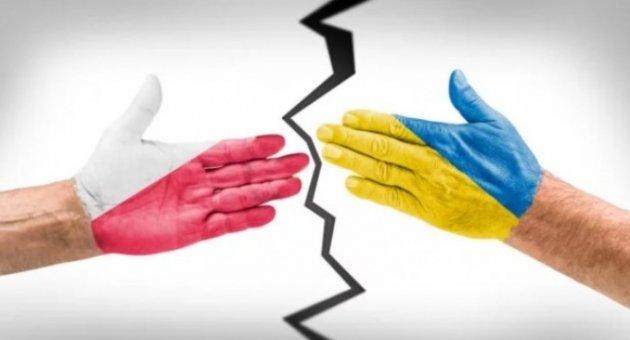 Туск: Нет неопастной Польши, ежели она конфликтует с государством Украина