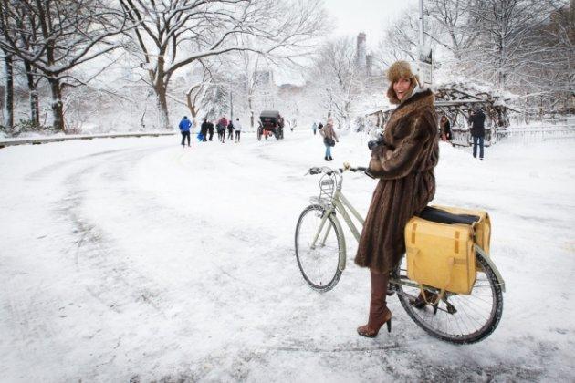 Погода на11декабря: в Украинское государство возвращается тепло