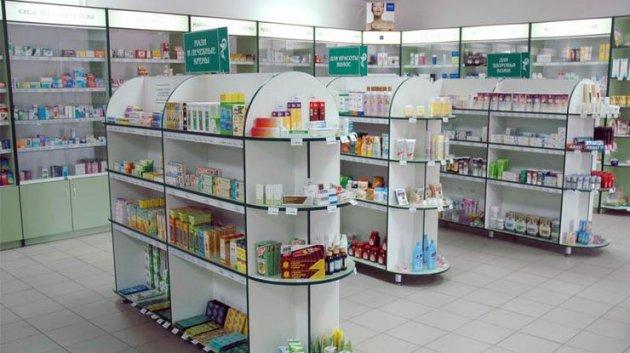 Расширен Нацперечень основных лекарственных средств