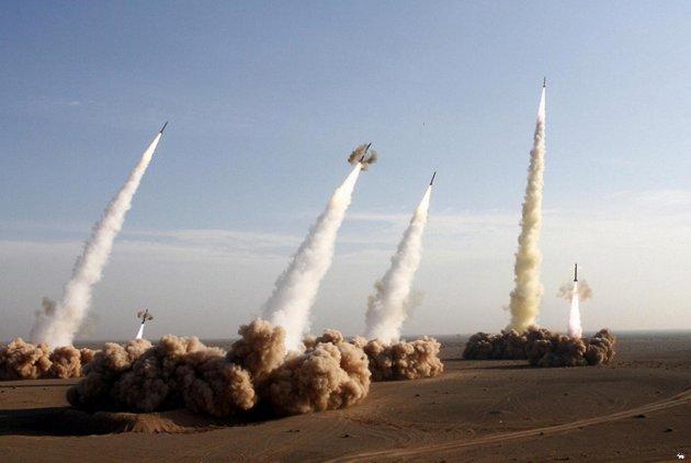 ВПентагоне считают, чтоРФ активно наращивает собственный ядерный арсенал,