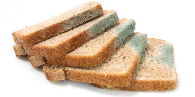 В первом полугодии Роспотребнадзор тщательно проверял качество хлеба и сладостей