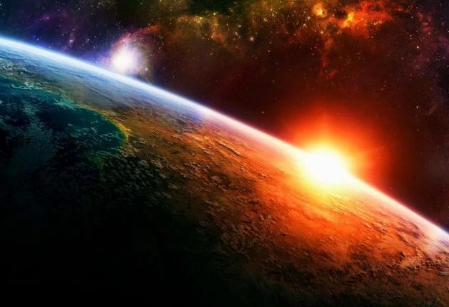 NASA открыло новейшую планету— 2-ая Солнечная система