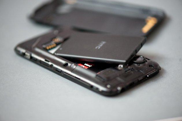 Android-троян Loapi похищает криптовалюту иповреждает аккумуляторы телефонов — специалисты