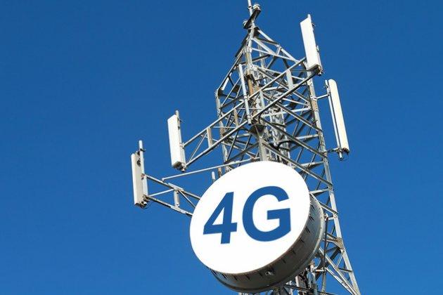 Вгосударстве Украина официально объявили тендер на реализацию частот 4G