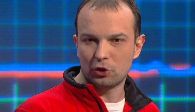 Рада начала работу сзаявления обугрозах депутату Соболеву
